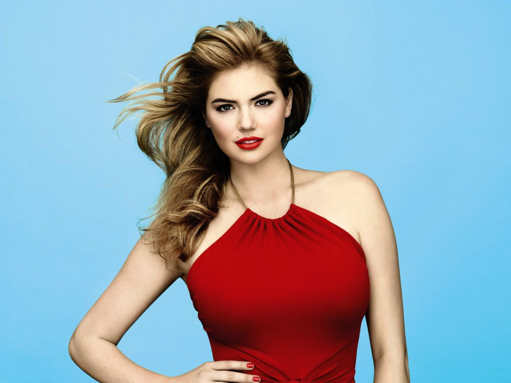 Kate 4k wallpapers for your desktop or mobile screen free - 4k kate upton ...