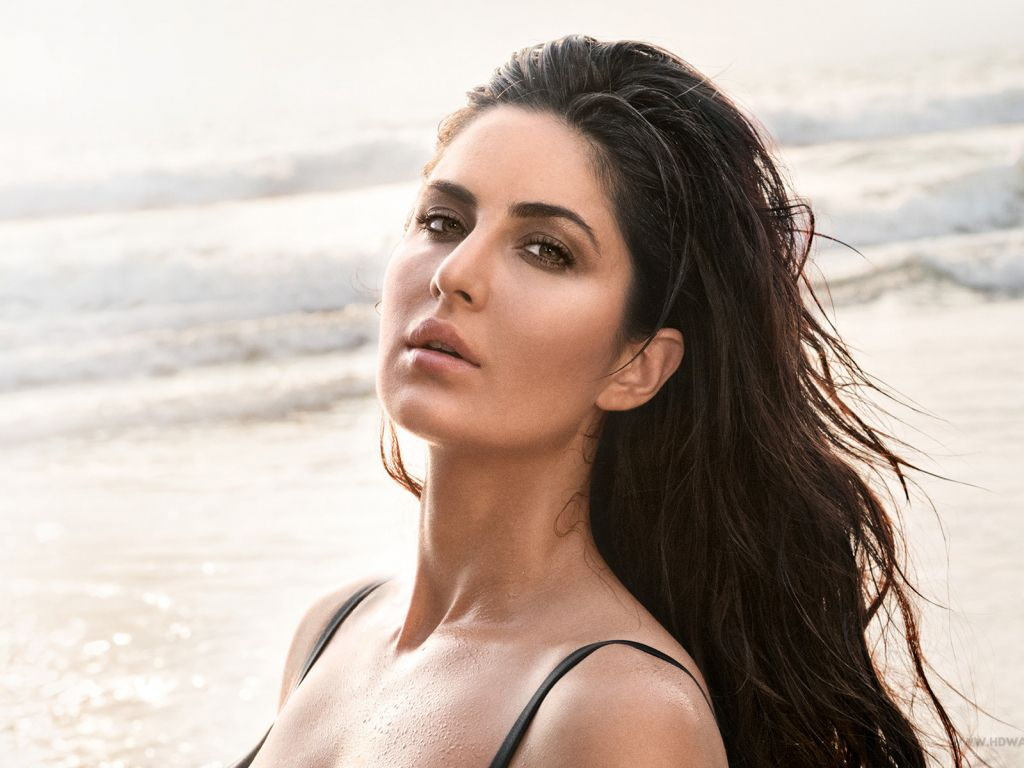 Kaif 4K wallpapers for your desktop or mobile screen free ...