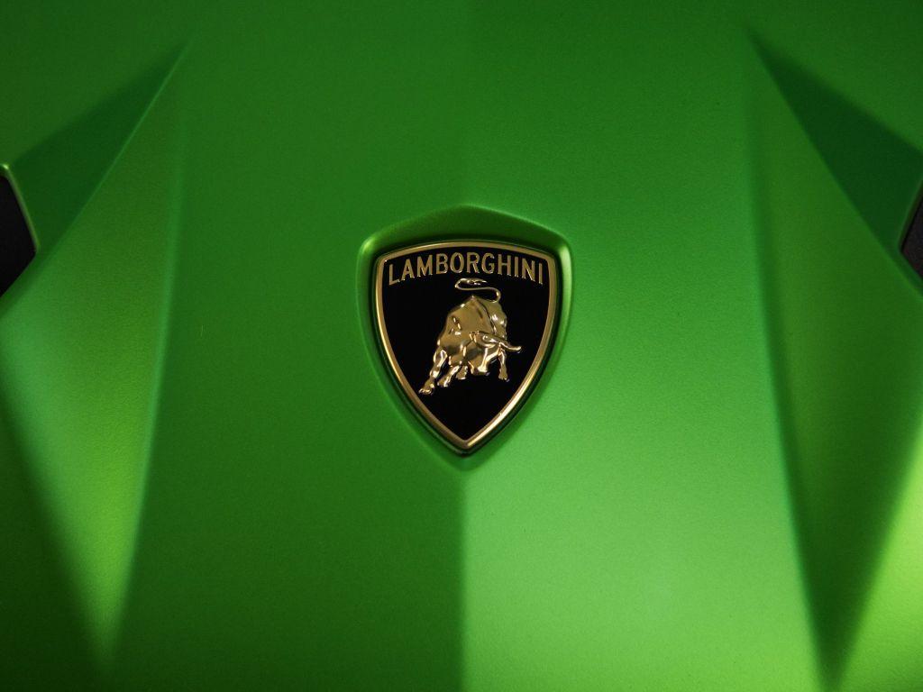 Lamborghini 4k Wallpapers For Your Desktop Or Mobile Screen Free And