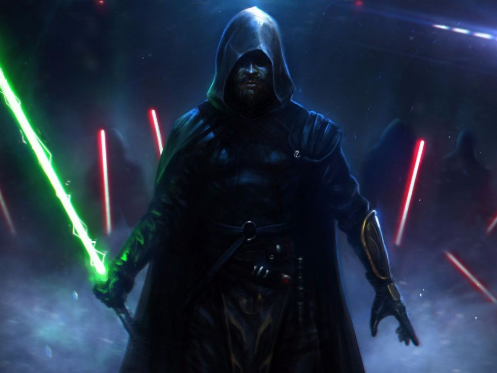 Lightsaber 4k Wallpapers For Your Desktop Or Mobile Screen Free And Easy To Download