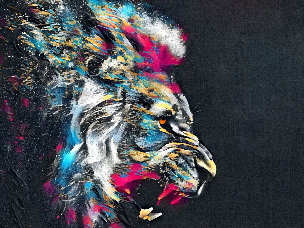 Lion 4k Wallpapers For Your Desktop Or Mobile Screen Free And Easy To Download