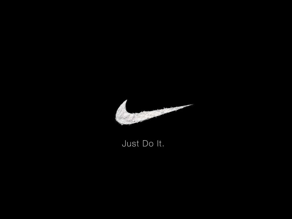 Nike 4k Wallpapers For Your Desktop Or Mobile Screen Free And Easy To Download
