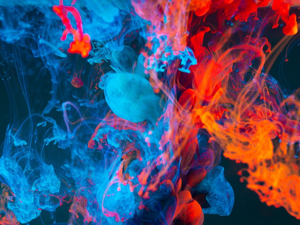 Page 4 Of Abstract 4k Wallpapers For Your Desktop Or Mobile Screen