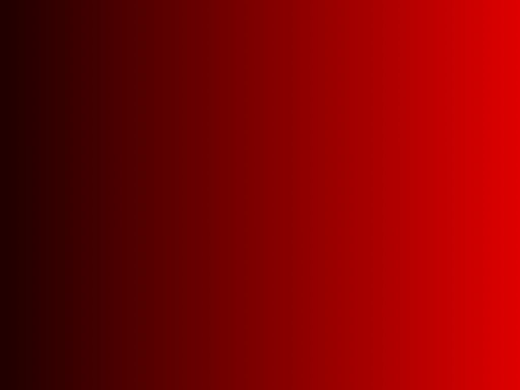 Plain Red Background HD. Plain Red Background wallpaper