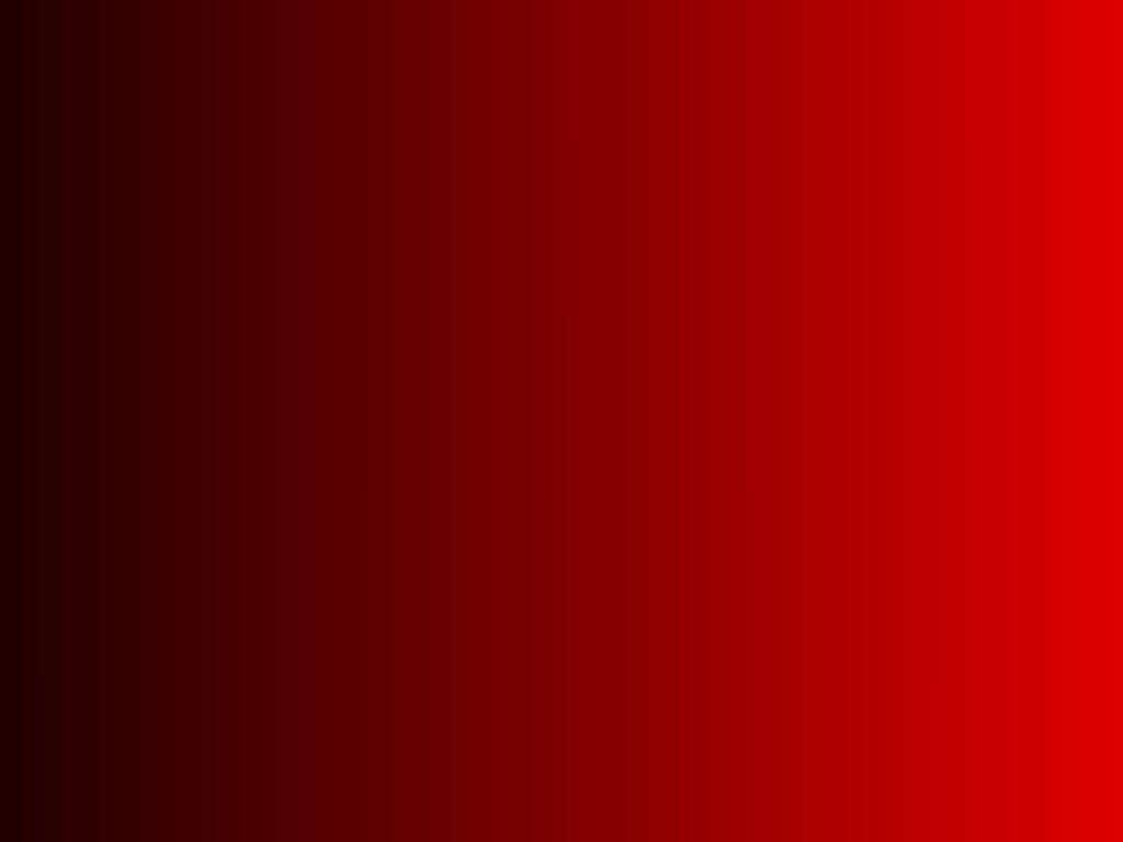 Plain Red Background HD. Plain Red Background wallpaper
