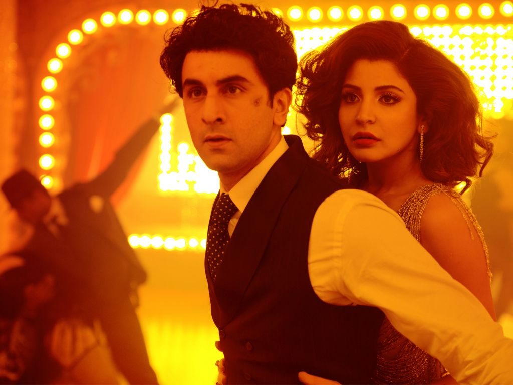 bombay velvet movie download 720p