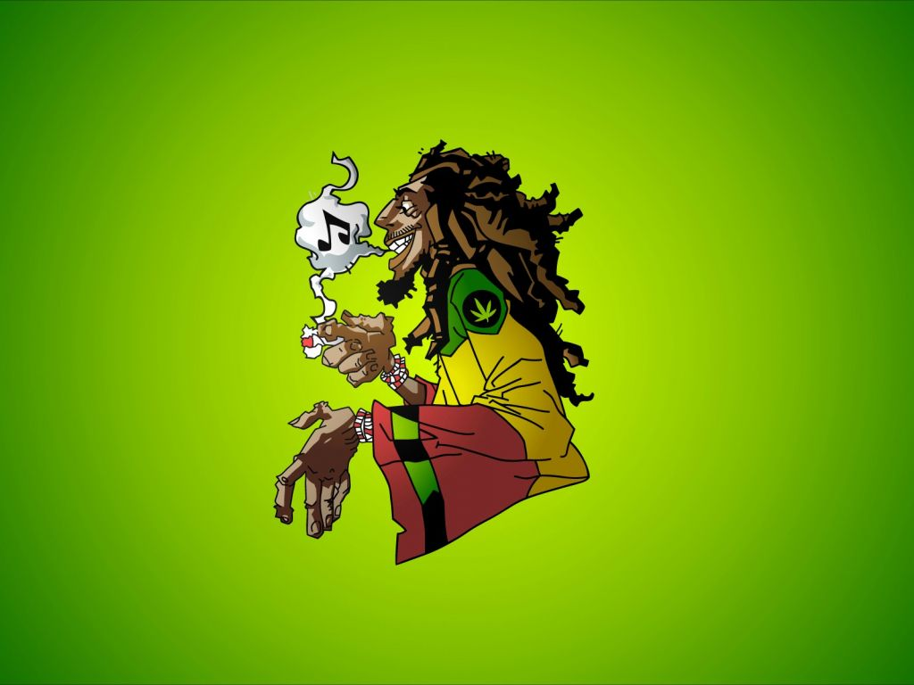 Rasta 4k wallpapers for your desktop or mobile screen free and easy to download - Rasta bob live wallpaper free download ...