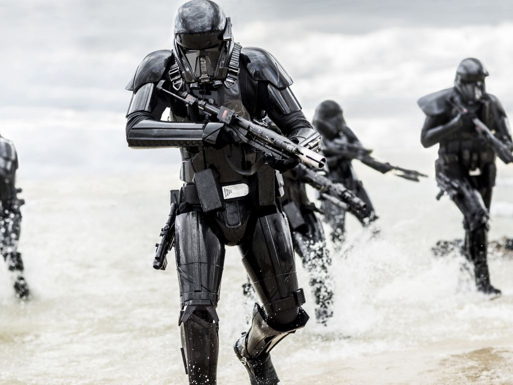 Stormtroopers 4k Wallpapers For Your Desktop Or Mobile Screen Free And Easy To Download