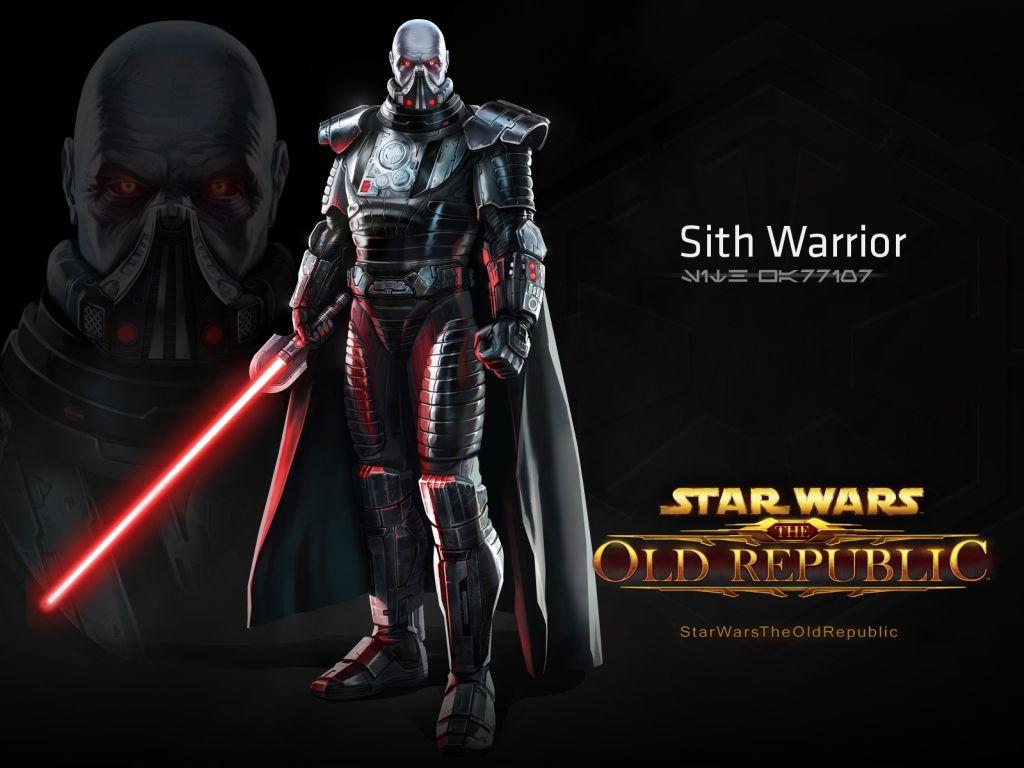 star wars old republic sith 1024x768 wallpaper