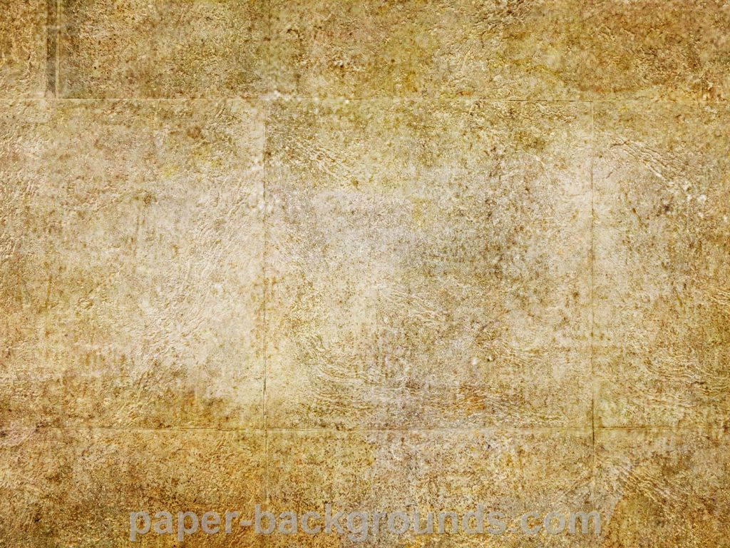 texture 4K wallpapers for your desktop or mobile screen free