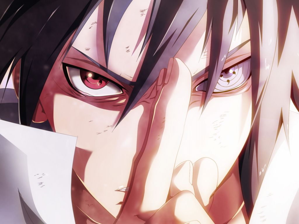 Sasuke 4k Wallpapers For Your Desktop Or Mobile Screen Free And Easy To Download