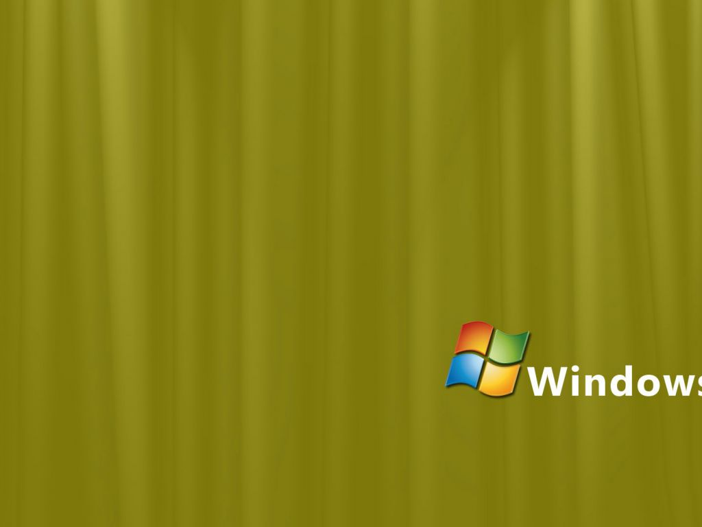 Vista 4k Wallpapers For Your Desktop Or Mobile Screen Free And Easy To Download